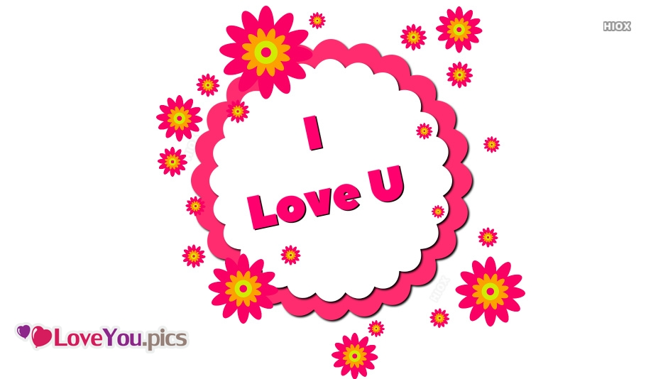 I Love You Wallpaper For Iphone