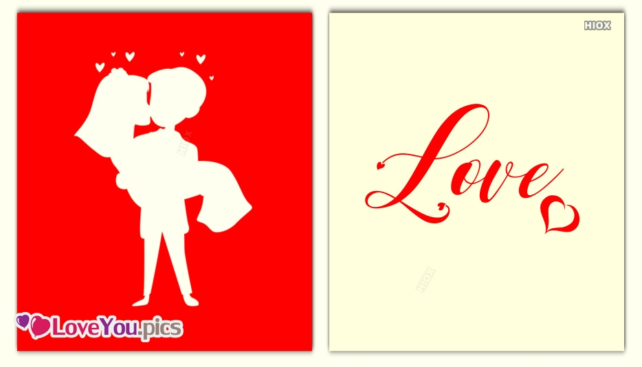 Love You Images for Whatsapp