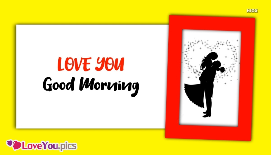 Love You Status Images
