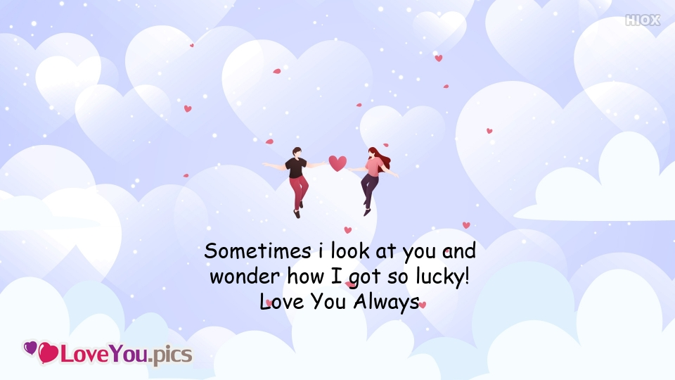 Love You Quotes I Love You Images, Pictures