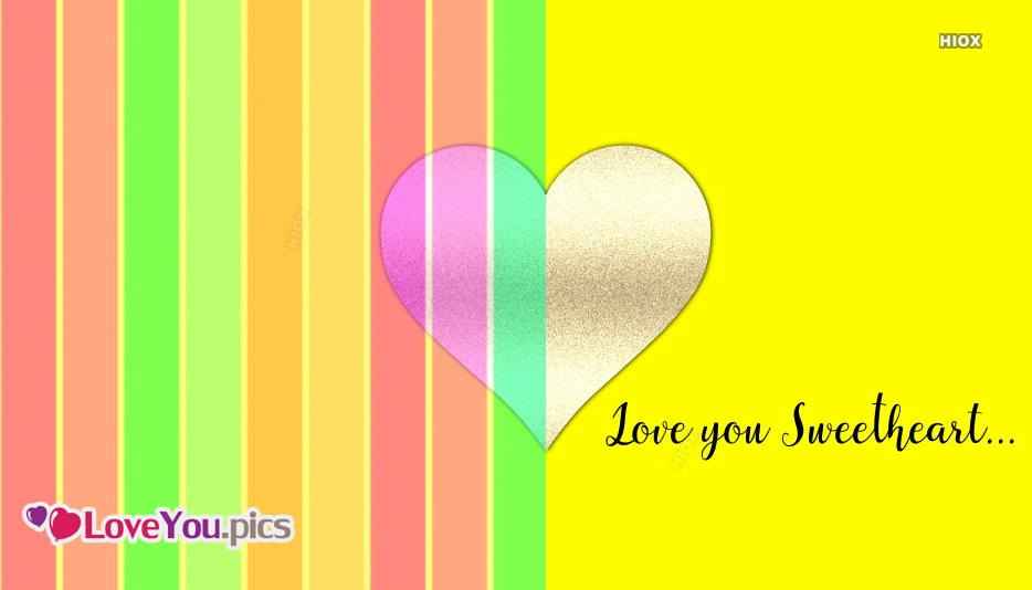 I Love You GIF Images, Pictures