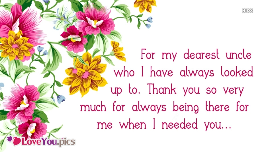 Love Quotes, Sayings Images For Relatives