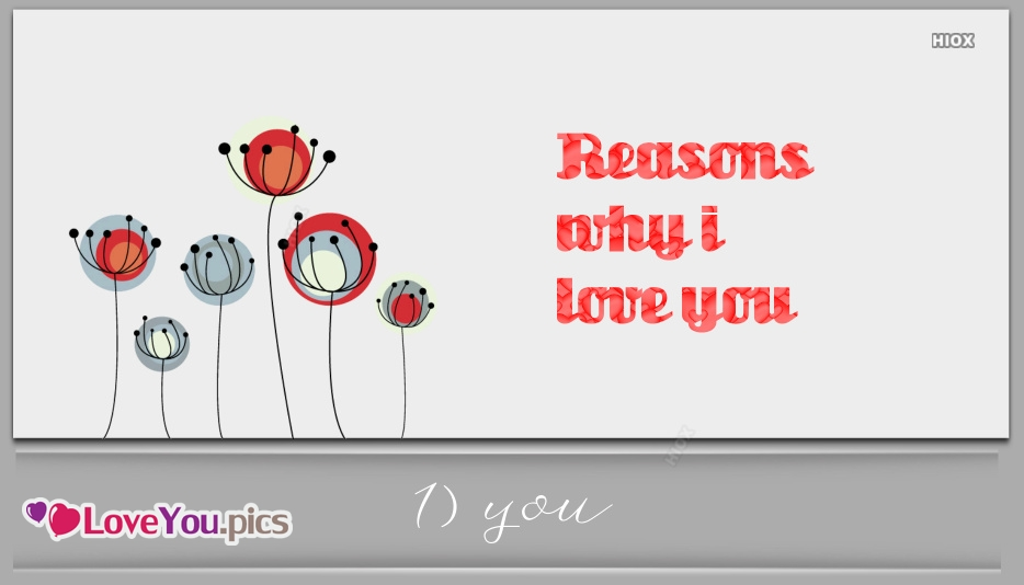 I Love You Quotes Pictures, Images