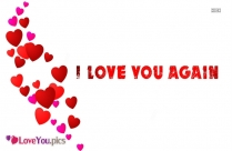 Love You Quotes For Gf