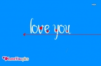 Love You Hd Images
