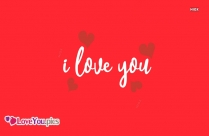 I Love You Dp Pictures, Images