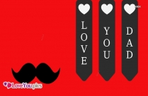 Love You Father Images, Quotes, Wallpapers