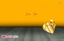 Love You Status Download