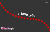Love You Status For Wife