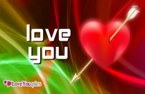 Love You Sweetheart Images