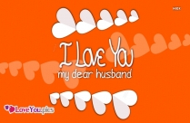 My Love Only For U