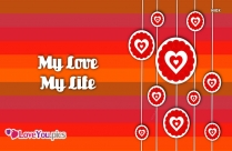 Heart Love You Love Images Wallpaper