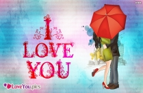 I Love You Babe Egreetings